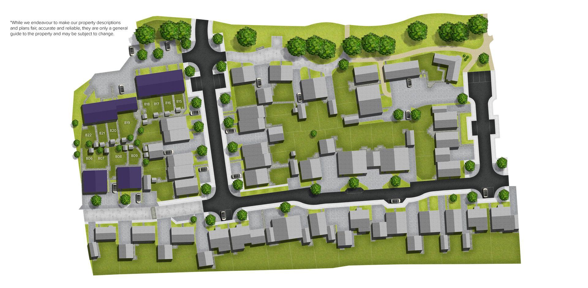 The Woodlands, Church Crookham_sitemap_B.jpg
